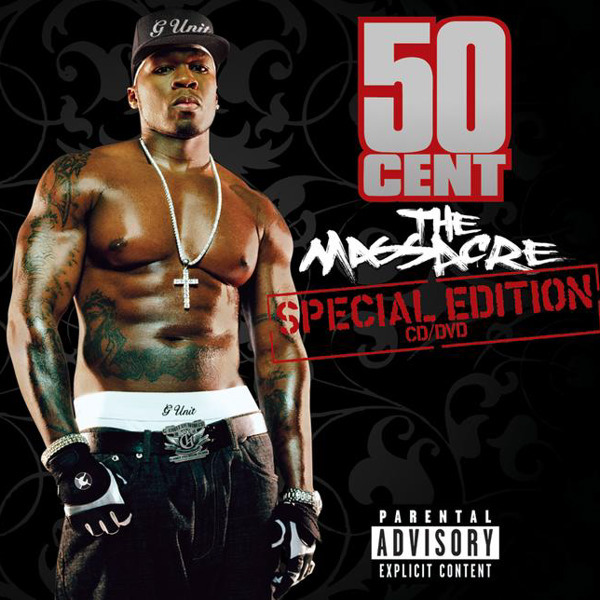 50 CENT - PIMP (REMIX) LYRICS - songlyrics.com