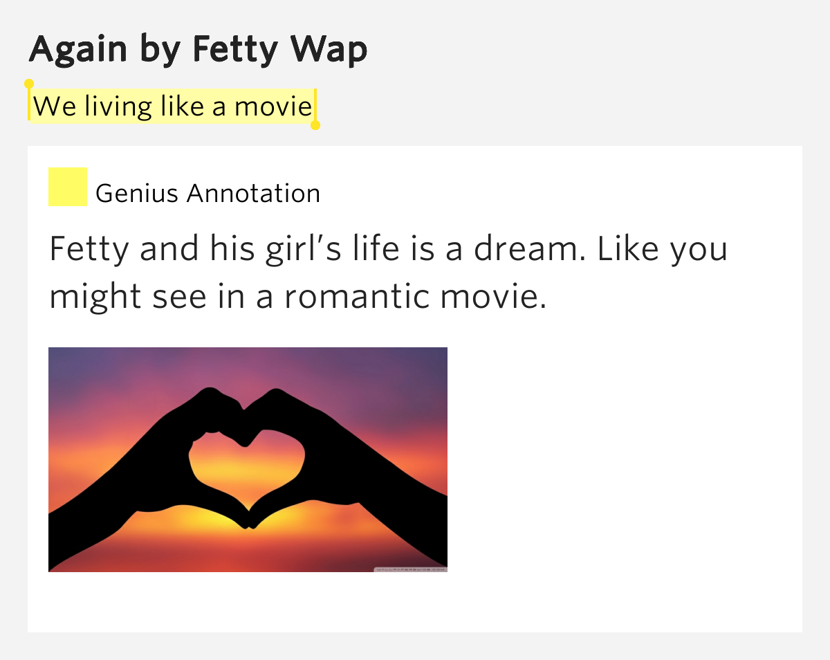 Fetty Wap - Wikipedia