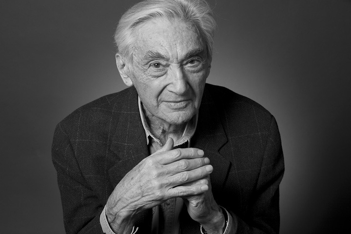 """howard zinn chapter 5 Howard zinn wrote the book, a people's history of the united states the title of the third chapter is, """"persons of mean and vile condition."""