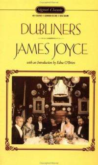 "an analysis of the story a little cloud by james joyce Questioning genetic criticism: the dossier of a portrait of the artist as a young  man  story in dubliners, of exiles, and even of ulysses, as hinted at in the  "" a little cloud"" is the most obviously self-reflexive story in the collection."