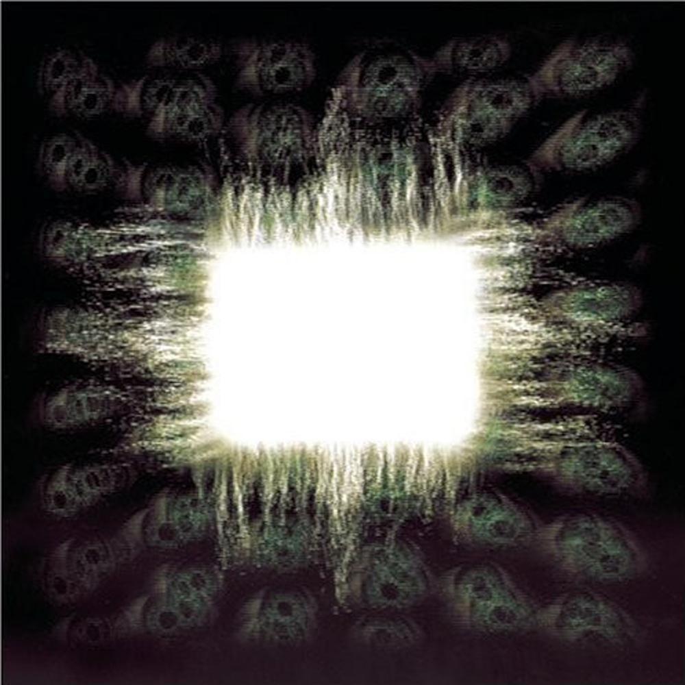 20 Álbumes de Rock Progresivo que tienes que escuchar