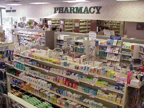 Jak farmaceutický průmysl vnucuje veřejnosti nová onemocnění, aby získal odbyt pro své vakcíny