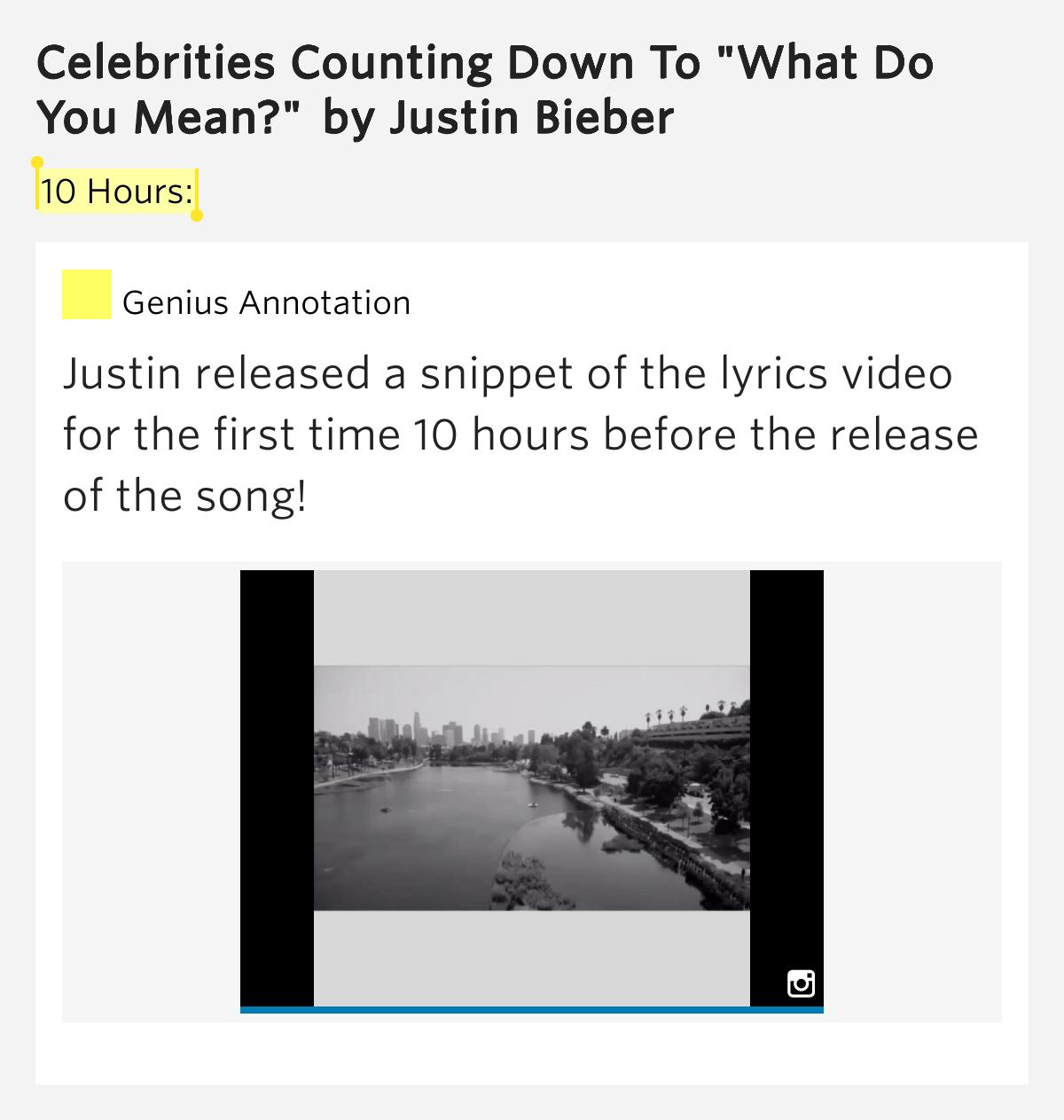 OneRepublic - Counting Stars Lyrics | MetroLyrics