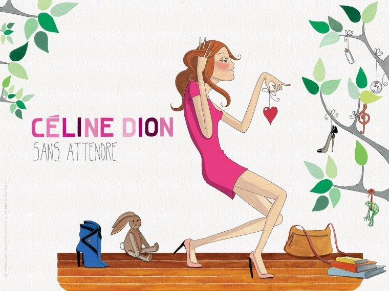C line dion parler mon p re lyrics genius for Au jardin de mon pere lyrics