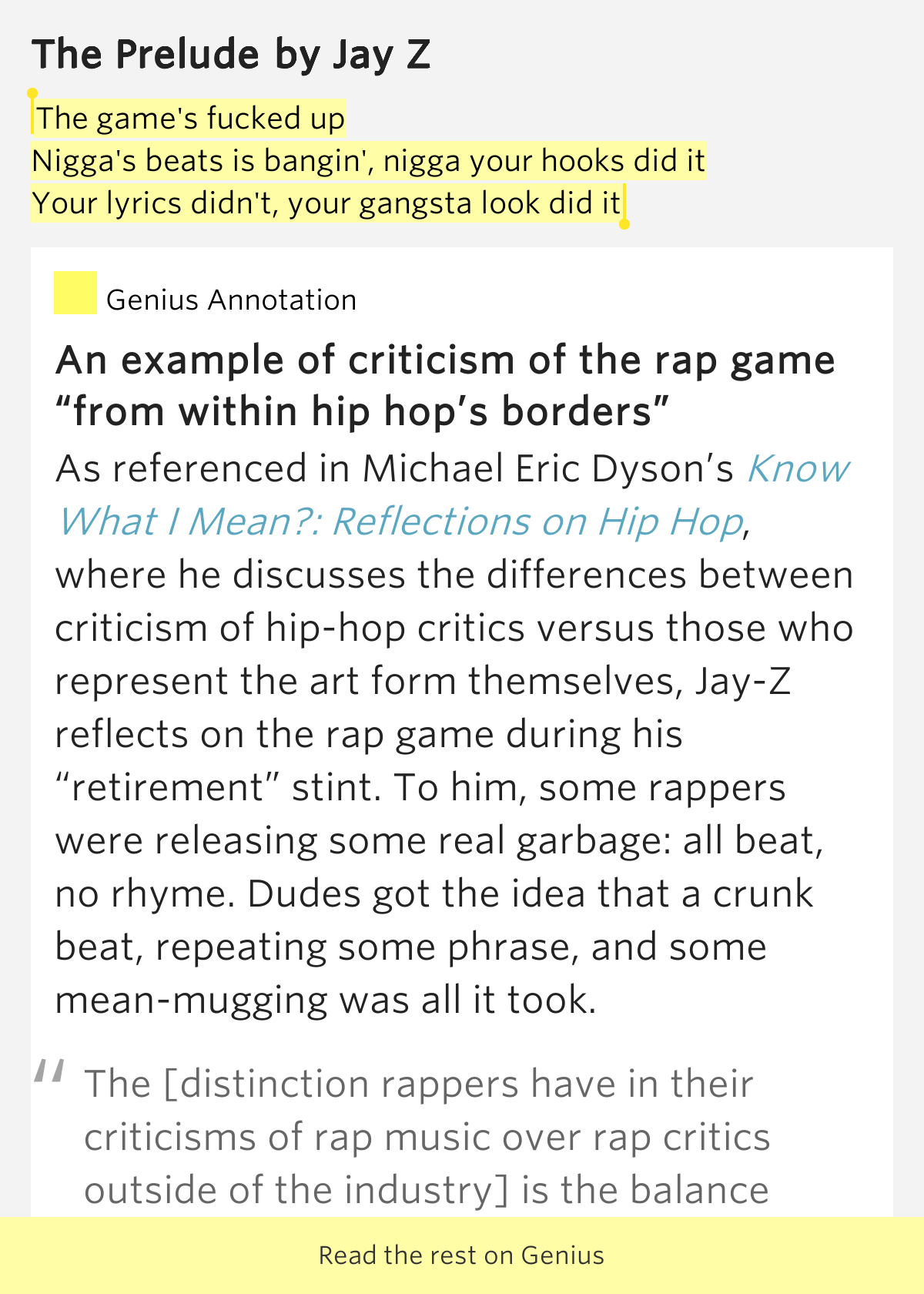 3 Simple Ways to Write Lyrics to a Rap or Hip Hop Song ...