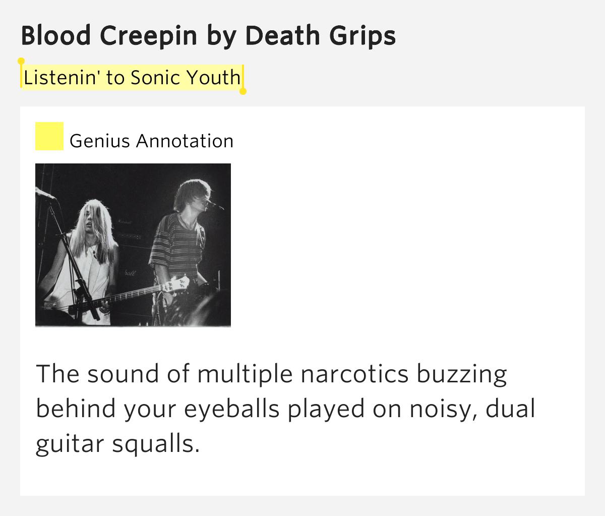 Metallica - Creeping Death Lyrics | MetroLyrics