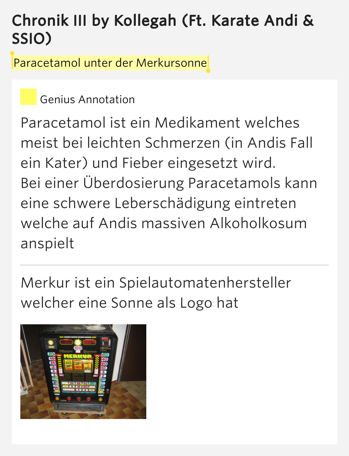 spielautomatenhersteller