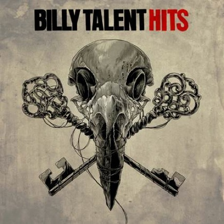 Billy Talent Red Flag Billy Talent – Red Flag Lyrics