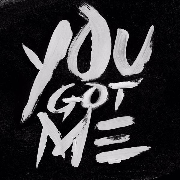 lyrics to i ve got you babe № 277176