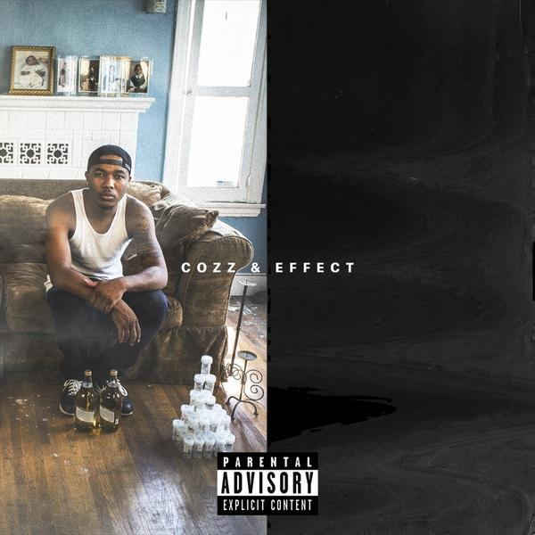 J Cole Quotes Cozz & Effect – ...
