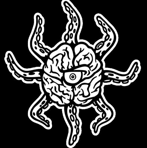 itunes podcast episode image 5