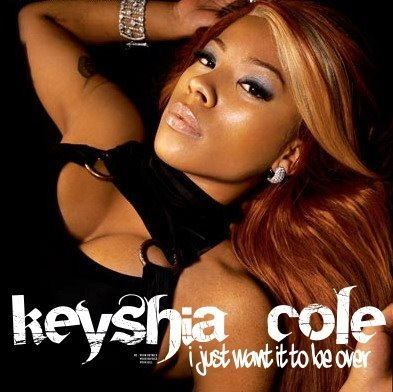 erotic keyshia cole lyrics № 154079