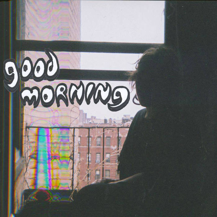 Good Morning Everyone Band : Good morning warned you lyrics genius