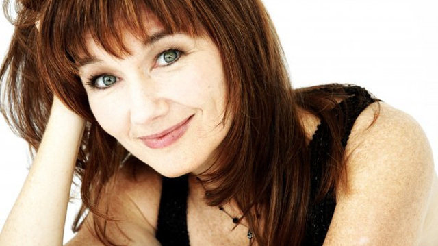 Lari White That S How You Know When You Re In Love