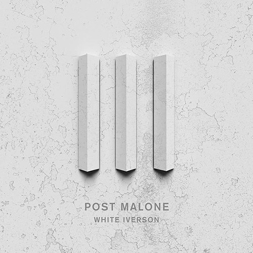 Download White Iverson For Free