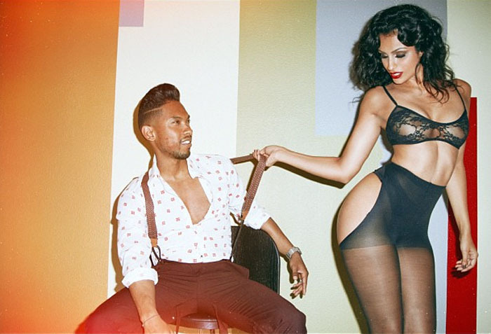 ebro black women dating site Welcome log into your account your username your password.