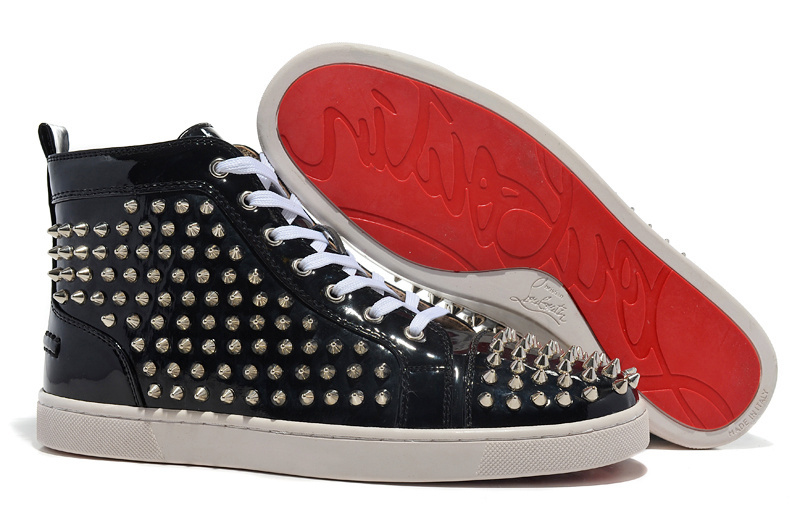 louboutin red bottom meaning | 2016 Christian Louboutin Outlet