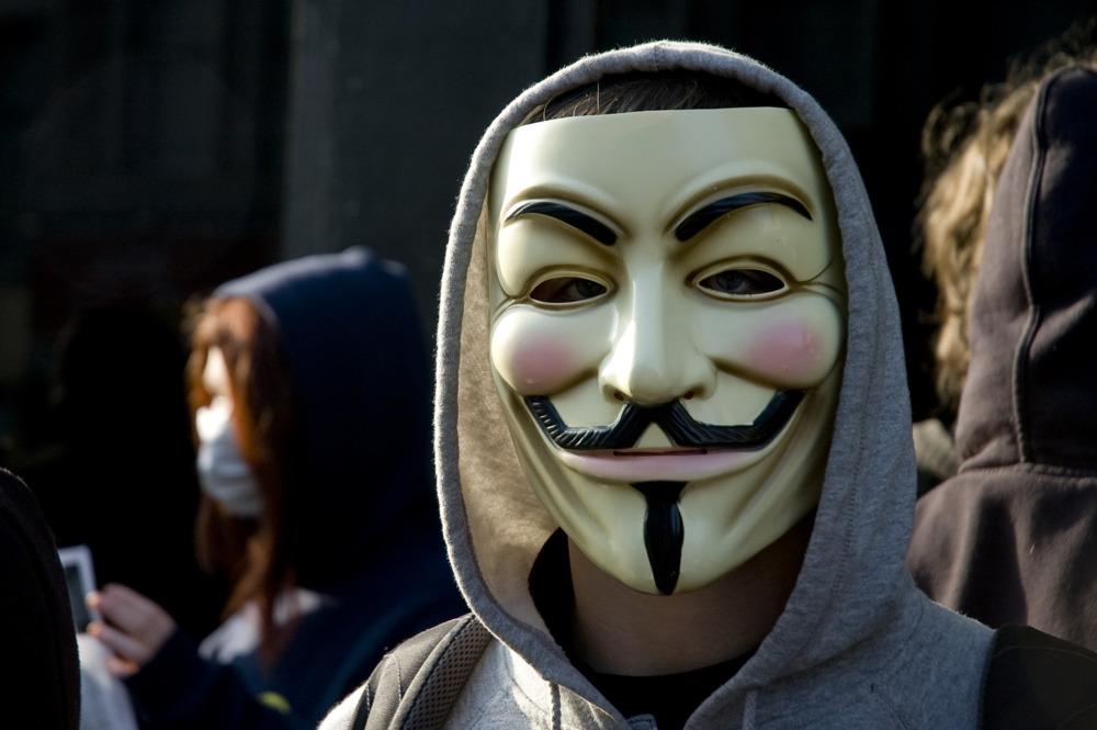 zieh die maske auf v wie vendetta � style by inspiration