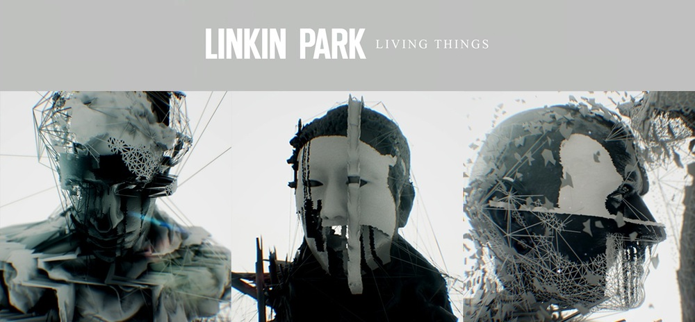 Roads Untraveled is the eighth track from Linkin Parku2019s fifth studio album release, Living Things.