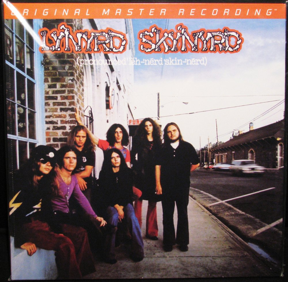 lynyrd skynyrd simple man single Lynyrd skynyrd tribute to be the show will be released as a two-disc cd/dvd package and a single-dvd by travelin' man – lynyrd skynyrd with.