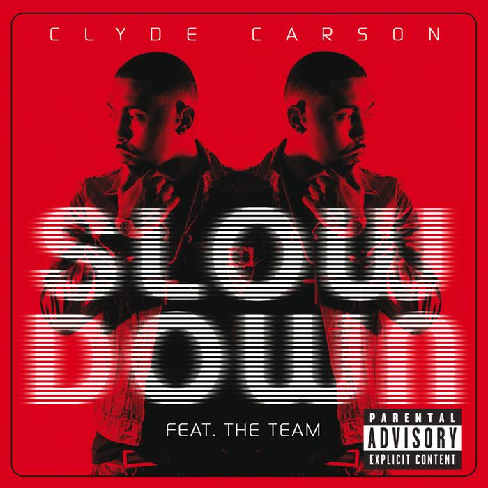Clyde Carson Albums Clyde Carson Form