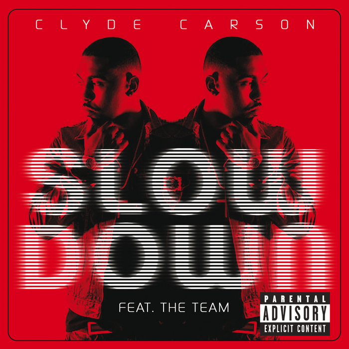 Clyde Carson The Team Clyde Carson Form