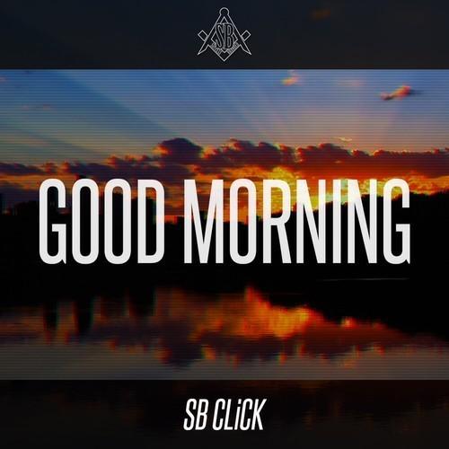 Good Morning Everyone Gee Lyric : Good morning lyrics meaning