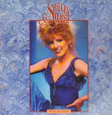 Shelly West – Flight 309 to Tennessee Lyrics   Genius Lyrics
