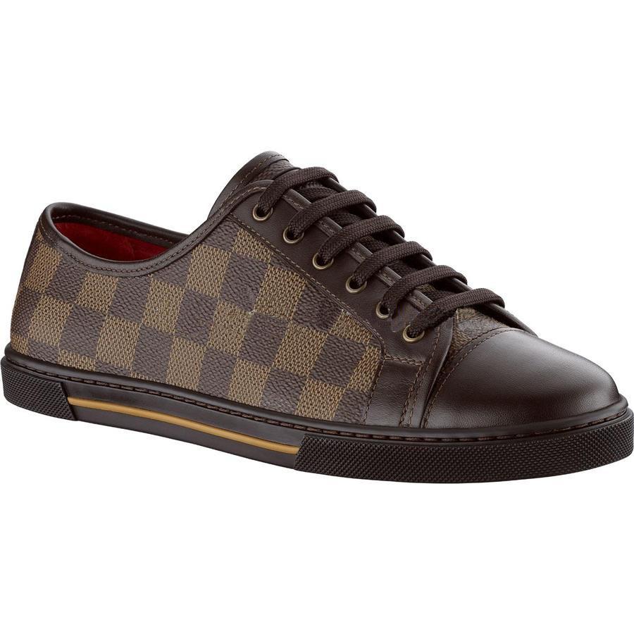 Louie Shoes For Men