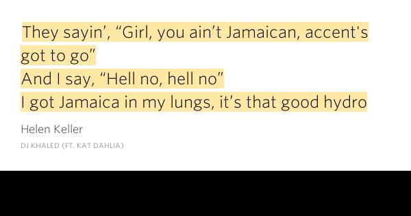 Smoking hydro lyrics