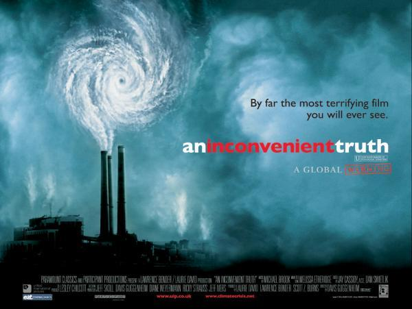 an inconvenient truth summary 3 An inconvenient truth 43:08 • full episode • season 3 episode 16 • sharon's teenage godson comes to the ed with burns from a house fire rhodes and bekker lose a piece of surgical equipment inside their patient's chest manning and charles must tell a mother that her daughter is genetically male.