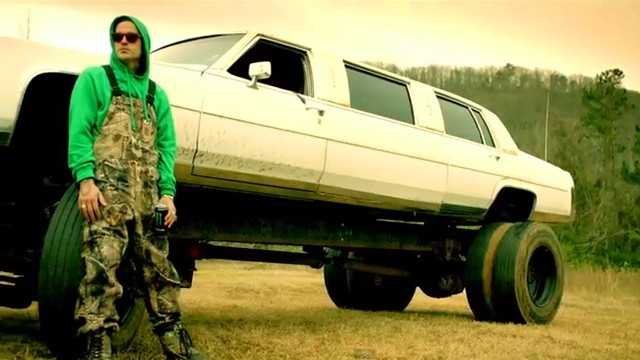Yelawolf – Box Chevy V Lyrics | Genius Lyrics Yelawolf Box Chevy 5