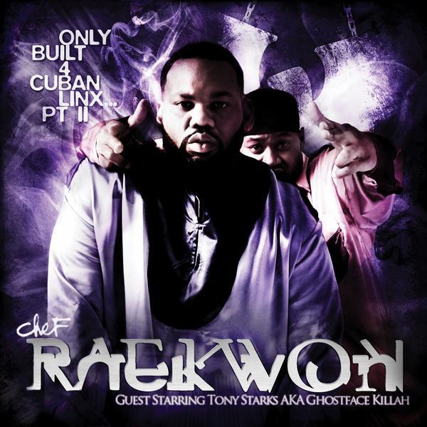 Best album sequels genius best album sequels malvernweather Gallery