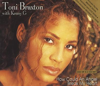 Toni braxton videos. Download toni braxton music video un-break my.