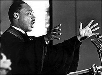 """""""Why Jesus Called A Man A Fool"""" was a sermon delivered by Rev. Dr. Martin Luther King, Jr at Mount Pisgah Missionary Baptist Church, Chicago, Illinois, ..."""