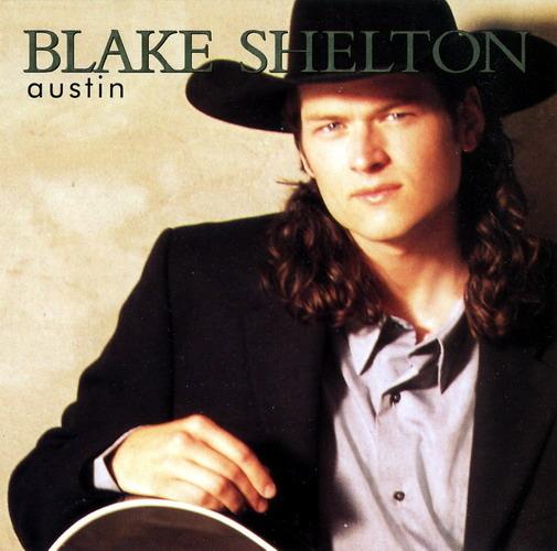 Blake Shelton – Austin Lyrics | Genius Lyrics