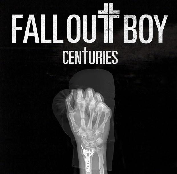Fall Out Boy – Centuries Lyrics