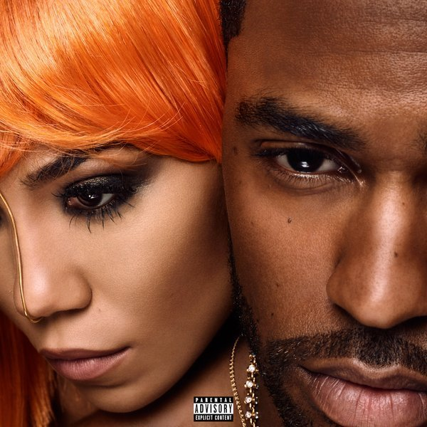 Cover art for 2 Minute Warning by TWENTY88
