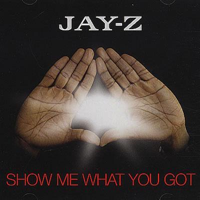 Fuck Jay Z Lyrik keine Waffen