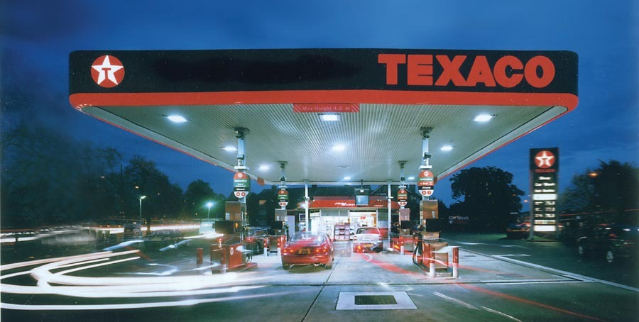 texaco case study A summary and case brief of texaco v pennzoil, including the facts, issue, rule of law, holding and reasoning, key terms, and concurrences and dissents.