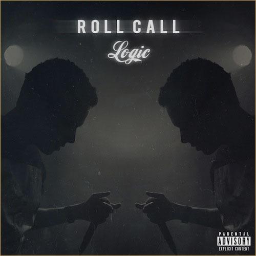 Logic – Roll Call Ly...