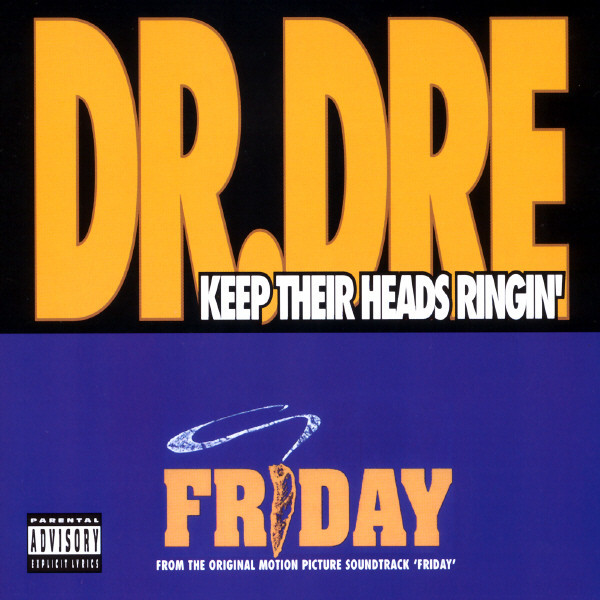 Dr Dre Lyrics Ring Ding Dong