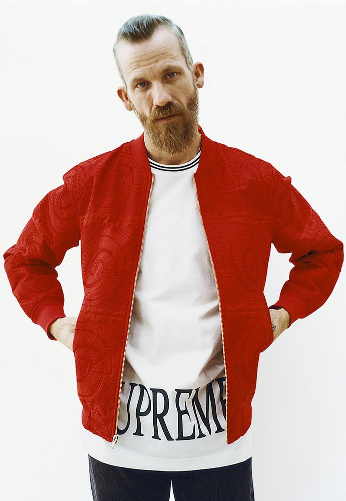Jason Dill Clothing Brand
