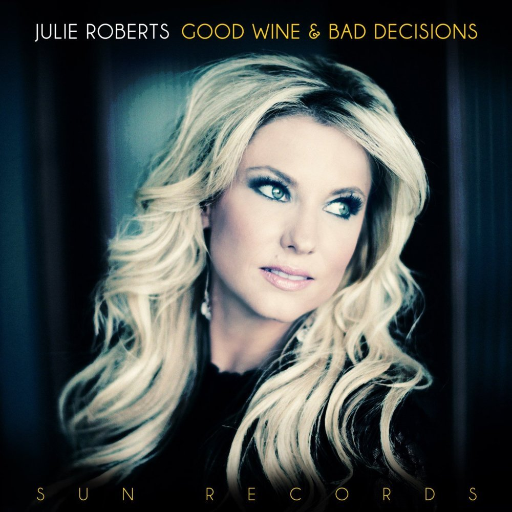 julie roberts � arms of jesus lyrics genius lyrics