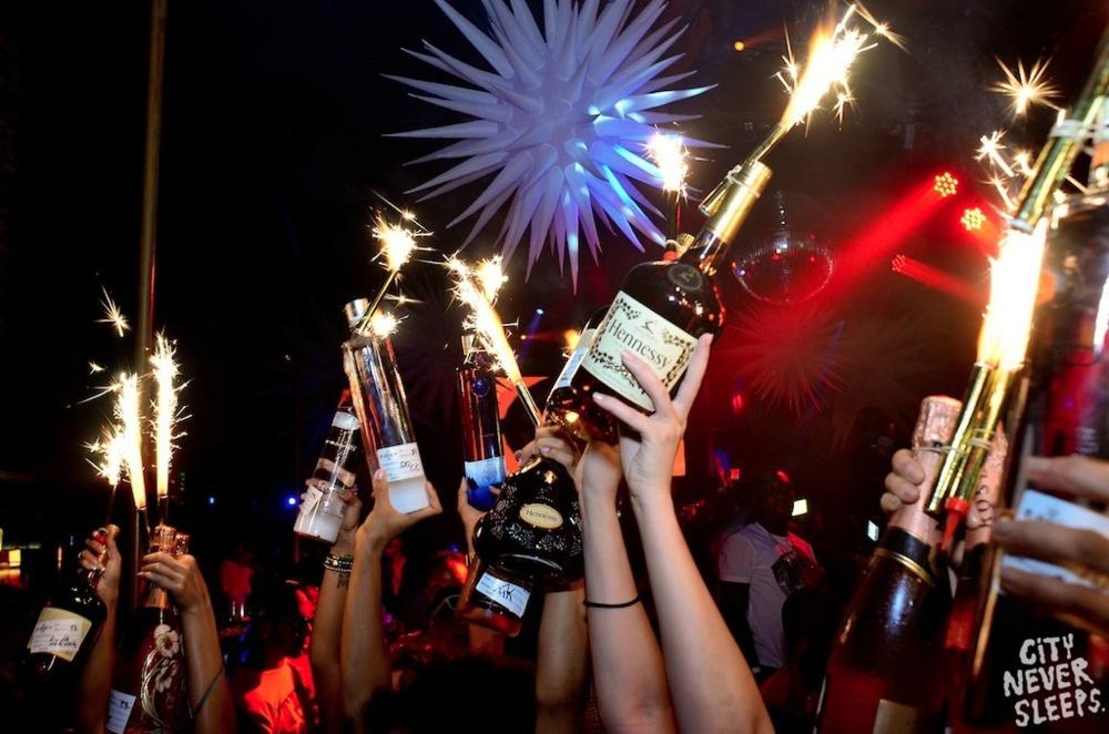 Lyric notorious nasty girl lyrics : notorious big lyrics champagne