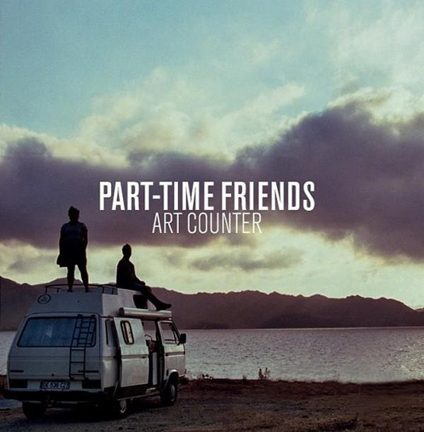 part time friends art counter lyrics genius lyrics. Black Bedroom Furniture Sets. Home Design Ideas