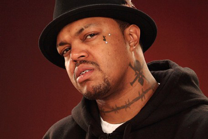 Three Six Mafia Quotes: This For Lord Infamous So R.I.P
