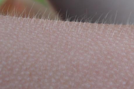 bersetzung David Cassidy - I Am A Clown Songtext, Lyrics