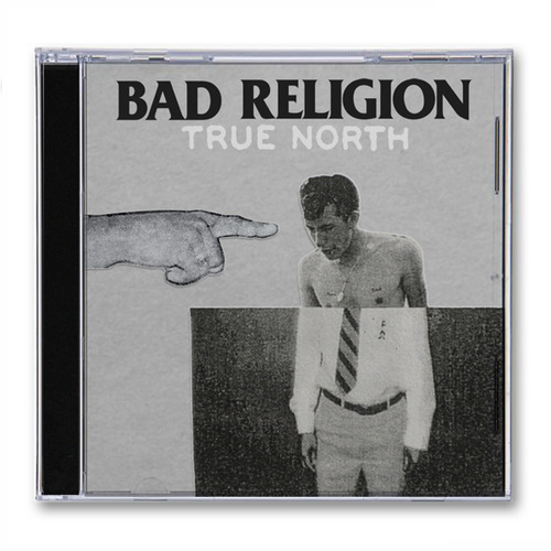 Bad Religion Fuck 102