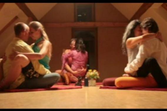 Thaimassage frölunda thai massage köpenhamn
